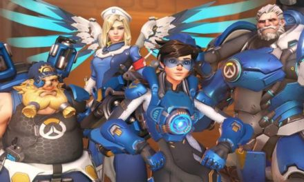 Lead Overwatch writer leaves Blizzard after 20 years at the company