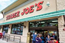 7 Reasons Customers Are More In Love With Trader Joe's Than Ever
