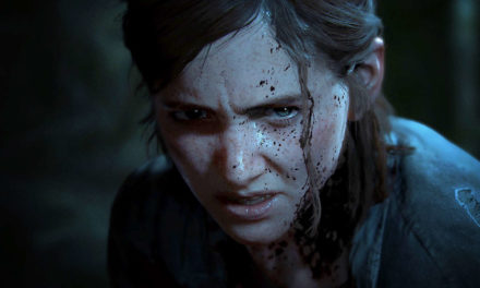 Last Of Us, Uncharted Dev parle de passer à PS5