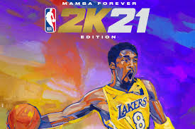 NBA 2K21 Pré-commandes sont en direct: Next-Gen Version coûte 70 $