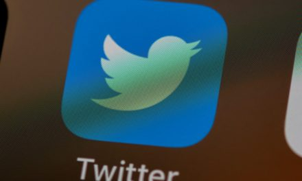 Twitter fait l'acquisition de l'application Podcast Listening App Breaker pour étendre son orientation audio